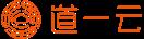 企微logo